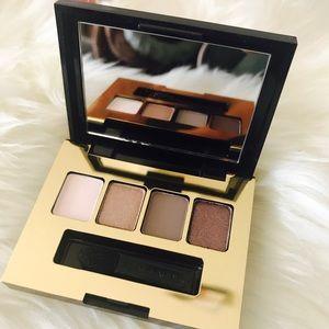 Brand new Estée Lauder eye shadow